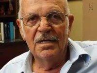 Athanasios Bladder Cancer Patient 7.2014