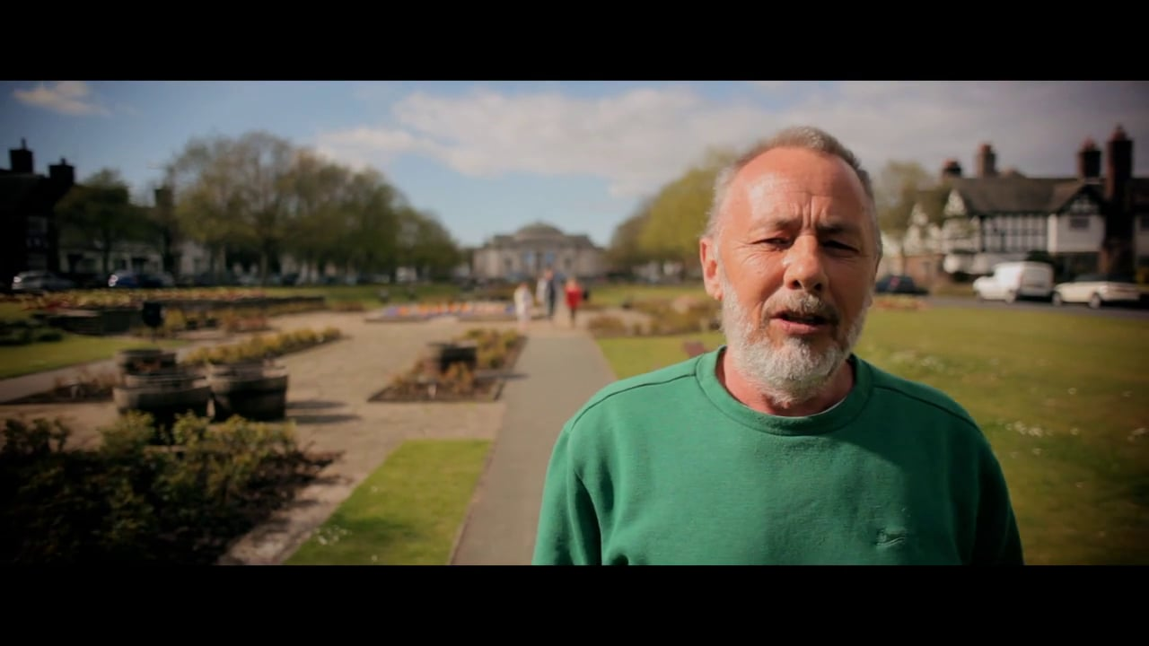 After Testicular Cancer Documentary