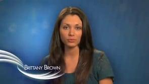 Crohns Disease Testimonial