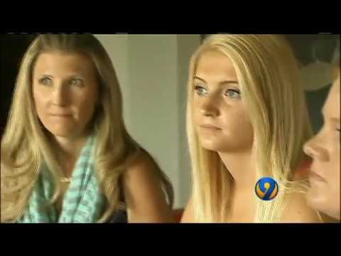 Mystery Shrouds Possible Eye Cancer Cluster In Huntersville
