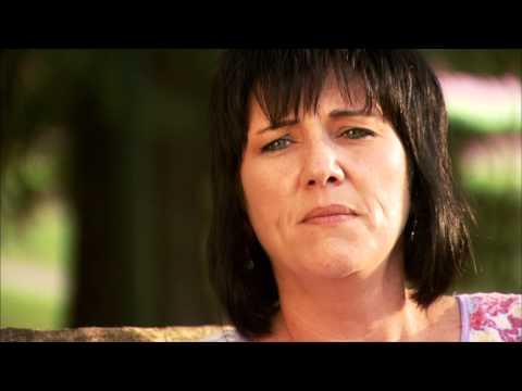 Cervical Cancer - My Story