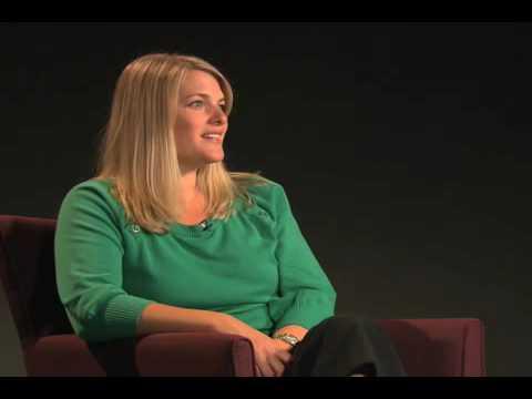 Cervical Cancer Survivor Emily Wyse Shares Her Story