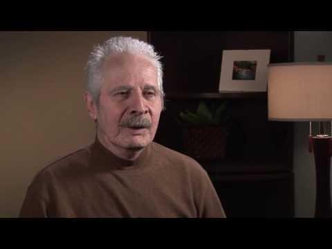 Patient Testimonial: Ron Harte - Head And Neck Cancer Survivor
