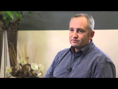 Patient Interviews For Head & Neck Cancer Treatment - Wellington Blood & Cancer Centre