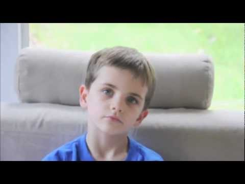 Living With Langerhans Cell Histiocytosis