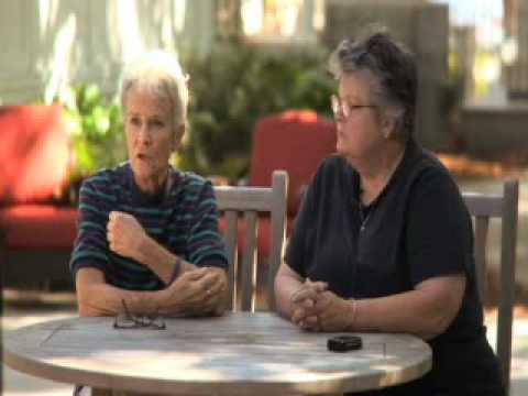 Esophageal Cancer Patient Shares Her Hollings Cancer Center Story