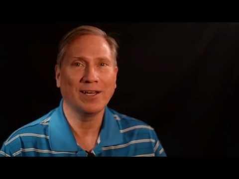 Mr. Matthew Deeter - Liver And Small Bowel Caricnoid Malignancy