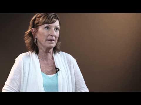 Deb Dicarlo - Patient Story (melanoma)