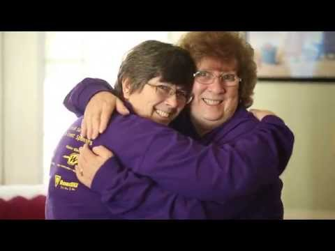 Sarcoma (Soft Tissue Cancer) Treatment | Nora's Story