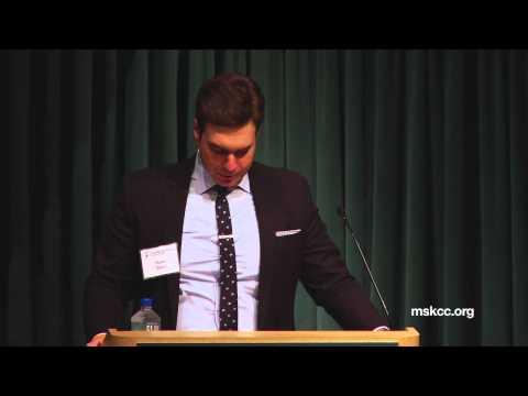 Harrie Bakst: Head And Neck Cancer Survivor
