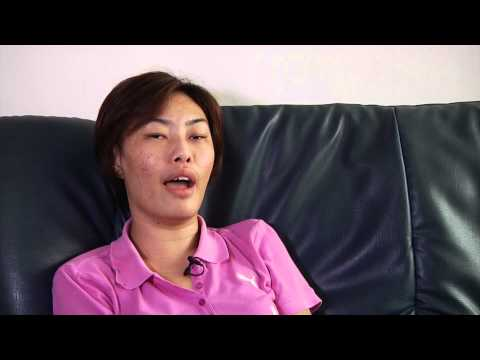 Diabetes And Complications - One Patient's Story