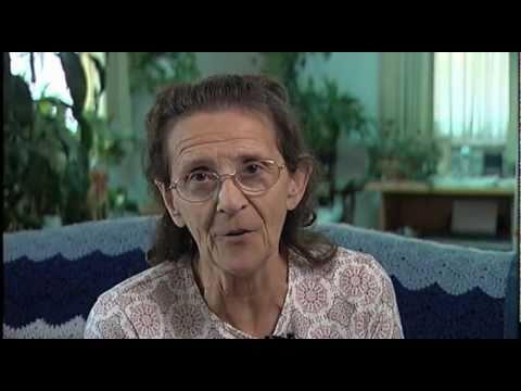 Brenda Karper's Battle With Small Bowel Cancer